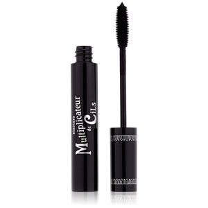 T. Leclerc - Mascara multiplicateur de cils - 10ml